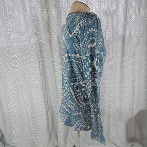Magellan Sportswear Tops - Magellan long sleeve top